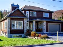 Maison à vendre à Sainte-Brigitte-de-Laval, Capitale-Nationale, 75, Rue  Richelieu, 15399638 - Centris