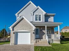 House for sale in Pincourt, Montérégie, 304, Rue des Buissons, 26373018 - Centris