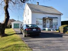 Maison à vendre à Saint-Antonin, Bas-Saint-Laurent, 710, Chemin de Rivière-Verte, 9141496 - Centris