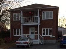 Duplex for sale in La Prairie, Montérégie, 528 - 534, Rue  Longtin, 21405585 - Centris