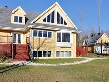 Maison à vendre à Austin, Estrie, 4, Chemin  Meunier, 14805080 - Centris