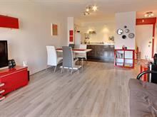 Condo à vendre à Sainte-Foy/Sillery/Cap-Rouge (Québec), Capitale-Nationale, 1105, Avenue  Belvédère, app. 323, 26507179 - Centris
