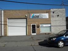 Local industriel à louer à Montréal-Nord (Montréal), Montréal (Île), 10767, Avenue  Alfred, 19867559 - Centris