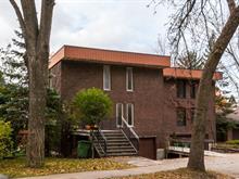 House for sale in Outremont (Montréal), Montréal (Island), 1271, Chemin de la Forêt, 21538905 - Centris