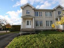 Maison à vendre à Le Gardeur (Repentigny), Lanaudière, 145, Croissant  Guy-Sanche, 17908456 - Centris