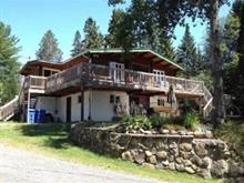 House for sale in Sainte-Marguerite-du-Lac-Masson, Laurentides, 142 - 142A, Chemin  Guénette, 25367998 - Centris