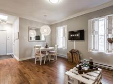 Condo for sale in Le Plateau-Mont-Royal (Montréal), Montréal (Island), 5096, Rue  Fabre, apt. A, 10115964 - Centris