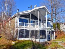 House for sale in Lac-aux-Sables, Mauricie, 1720, Chemin  Sainte-Marie, 26260294 - Centris