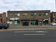 Commercial unit for rent in Villeray/Saint-Michel/Parc-Extension (Montréal), Montréal (Island), 7475, boulevard  Saint-Laurent, 23491953 - Centris