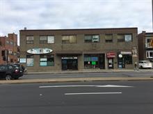 Commercial unit for rent in Villeray/Saint-Michel/Parc-Extension (Montréal), Montréal (Island), 7475, boulevard  Saint-Laurent, 23491953 - Centris