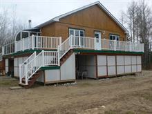 House for sale in Cayamant, Outaouais, 37, Chemin du Lac-à-Larche, 27643316 - Centris