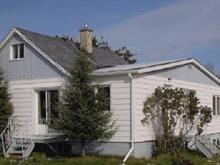 House for sale in Rouyn-Noranda, Abitibi-Témiscamingue, 8120, Rang du Vieux-Pont, 22193136 - Centris