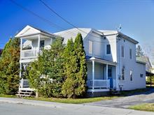 Duplex for sale in Windsor, Estrie, 159 - 161, Rue du Moulin, 18246211 - Centris