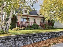 Maison à vendre à Val-d'Or, Abitibi-Témiscamingue, 911, Avenue  Brébeuf, 17628207 - Centris