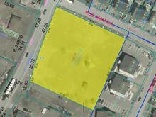 Lot for sale in Saint-Rémi, Montérégie, Rang  Notre-Dame, 11798192 - Centris