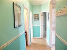 Condo / Appartement à louer à Le Sud-Ouest (Montréal), Montréal (Île), 1407, Rue de Roberval, 14732416 - Centris