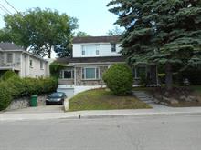 House for sale in Côte-des-Neiges/Notre-Dame-de-Grâce (Montréal), Montréal (Island), 5090, Avenue  Glencairn, 25178425 - Centris