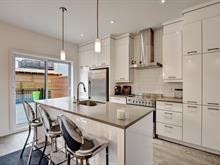 Maison à vendre à LaSalle (Montréal), Montréal (Île), 7689, Rue  George, 13696655 - Centris