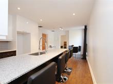 Condo / Apartment for rent in Ville-Marie (Montréal), Montréal (Island), 1500, Avenue des Pins Ouest, apt. 402, 12084988 - Centris