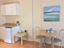 Condo / Apartment for rent in Boucherville, Montérégie, 549, Rue  De Verrazano, apt. 101, 26890732 - Centris