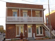 Duplex for sale in Mercier/Hochelaga-Maisonneuve (Montréal), Montréal (Island), 7803 - 7805, Rue  Lecourt, 11311922 - Centris