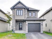Maison à vendre à Hull (Gatineau), Outaouais, 70, Rue du Joran, 21155047 - Centris