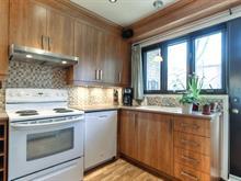Condo / Apartment for rent in Rosemont/La Petite-Patrie (Montréal), Montréal (Island), 6962, Rue  Chatelain, 13500473 - Centris