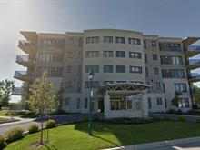 Condo / Apartment for rent in Duvernay (Laval), Laval, 2935, Avenue des Aristocrates, apt. 501, 20181784 - Centris