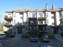 Condo for sale in Chomedey (Laval), Laval, 4097, Rue de la Seine, apt. 6, 16889106 - Centris