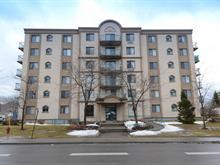 Condo à vendre à Ahuntsic-Cartierville (Montréal), Montréal (Île), 10050, boulevard de l'Acadie, app. 306, 22454578 - Centris