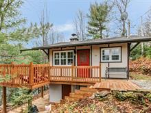 Maison à vendre à Morin-Heights, Laurentides, 60, Rue  Rockcliff, 14959542 - Centris
