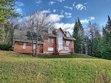 Maison à vendre à Chelsea, Outaouais, 10, Chemin du Croissant, 27239842 - Centris