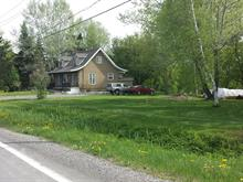Lot for sale in L'Assomption, Lanaudière, Chemin du Golf, 27225766 - Centris