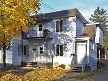 Duplex for sale in Salaberry-de-Valleyfield, Montérégie, 63 - 63A, Rue  McLaren, 16764112 - Centris