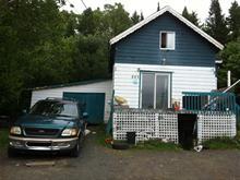 House for sale in Sainte-Marguerite-du-Lac-Masson, Laurentides, 223, Chemin de Sainte-Marguerite, 13694430 - Centris