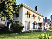Maison à vendre à Sainte-Anne-de-Bellevue, Montréal (Île), 29, Montée  Sainte-Marie, 11525790 - Centris