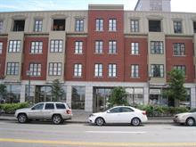 Condo / Appartement à louer à La Cité-Limoilou (Québec), Capitale-Nationale, 281, Rue  Saint-Paul, app. 309, 13951465 - Centris