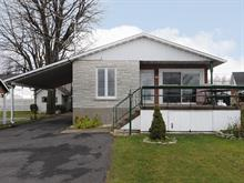 House for sale in Salaberry-de-Valleyfield, Montérégie, 67, Rue  Saint-Théodore, 25126085 - Centris