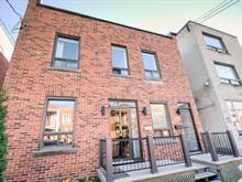 Condo à vendre à Lachine (Montréal), Montréal (Île), 3165, Rue  Notre-Dame, 22981432 - Centris