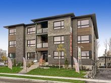 Condo for sale in La Prairie, Montérégie, 360, Avenue de la Belle-Dame, apt. 101, 16006963 - Centris
