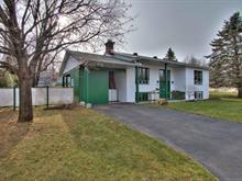 Maison à vendre à Trois-Rivières, Mauricie, 495, Rue  Frédéric-Poliquin, 27538219 - Centris