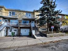 Quadruplex à vendre à Montréal-Nord (Montréal), Montréal (Île), 10963 - 10969, Avenue de Bruxelles, 13627347 - Centris