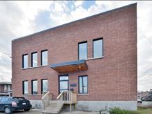 Bâtisse commerciale à vendre à Verdun/Île-des-Soeurs (Montréal), Montréal (Île), 1170, Rue  Hickson, 28748789 - Centris