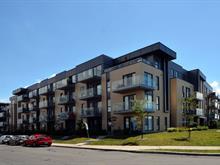 Condo for sale in Lachine (Montréal), Montréal (Island), 750, 32e Avenue, apt. 418, 12728016 - Centris