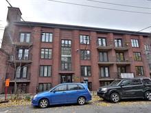 Condo / Apartment for rent in Le Plateau-Mont-Royal (Montréal), Montréal (Island), 5320, Rue  Saint-Dominique, apt. 7, 25158224 - Centris