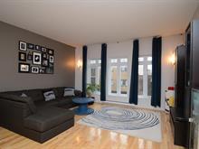 Condo à vendre à Villeray/Saint-Michel/Parc-Extension (Montréal), Montréal (Île), 7979, Rue  Saint-Hubert, app. 301, 20457170 - Centris