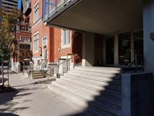 Condo / Apartment for rent in Ville-Marie (Montréal), Montréal (Island), 1455, Rue  Towers, apt. 203, 26993918 - Centris