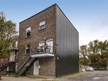 Triplex for sale in Le Sud-Ouest (Montréal), Montréal (Island), 923 - 927, Rue  Saint-Ferdinand, 17211269 - Centris