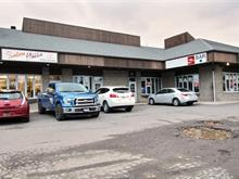 Commercial unit for rent in Victoriaville, Centre-du-Québec, 198, boulevard des Bois-Francs Nord, 22604774 - Centris