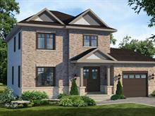 House for sale in Aylmer (Gatineau), Outaouais, 109, Rue du Raton-Laveur, 11784523 - Centris
